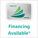financing-and-insurance